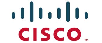 Cisco-350X150