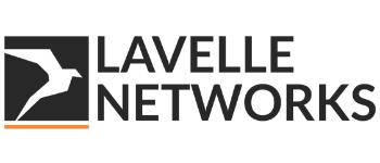 Lavelle 350X150