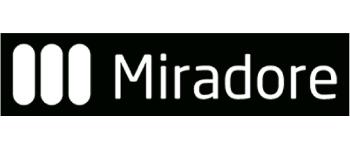 Miradore 350X150