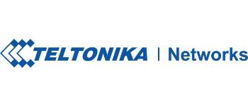 Teltonika 350X150