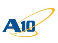 a10-203x150