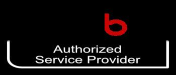 authorized-service-provider350x150